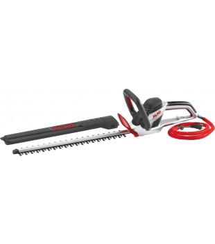 HT 700 flexble cut
